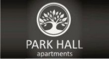 PARK HALL Apartments